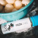 Líquido – Blvk Frznchee – 60ml 02