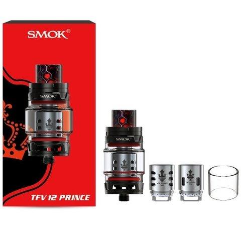 atomizador Smok tvf12 prince