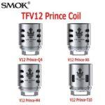 original-smok-tfv12-prince-cloud-beast-coil1-3ca7aa5c4055ca596715155017467908-480-0
