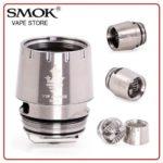 original-smok-tfv12-prince-rba-coil-for-smok-tfv12-prince-tank-resistance-0-25ohm-eletronic-cigarette-jpg_640x64011-fe3992de1691acf84315294251540529-480-0
