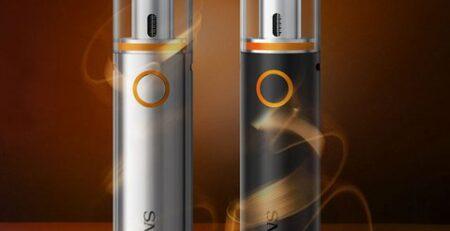 Kits de Inicio Smok Vape Pen 22